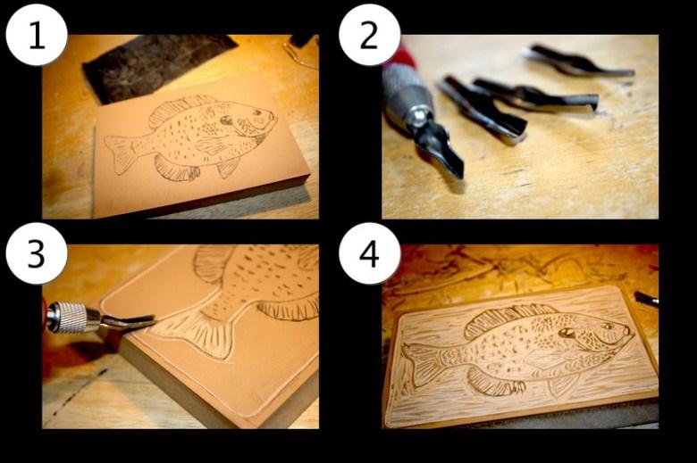 Anthony Naples SP16 - Primer In Block Printing - figure 3 cut block.jpg