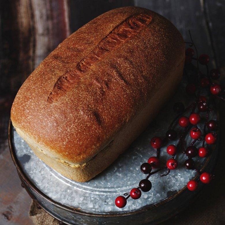 Interview - Brent Auger Dragontail Tenkara - Bread