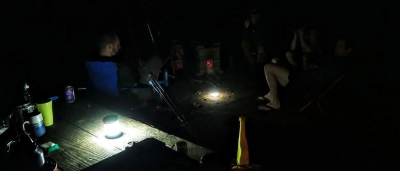 Jason-Sparks-Solar-Camping-Lantern-Tenkara-Camping-Crew