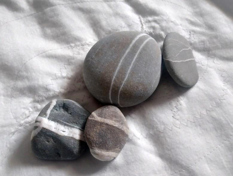 Dennis Vander Houwen - 5 Things Improve Tenkara Experience - Meditate