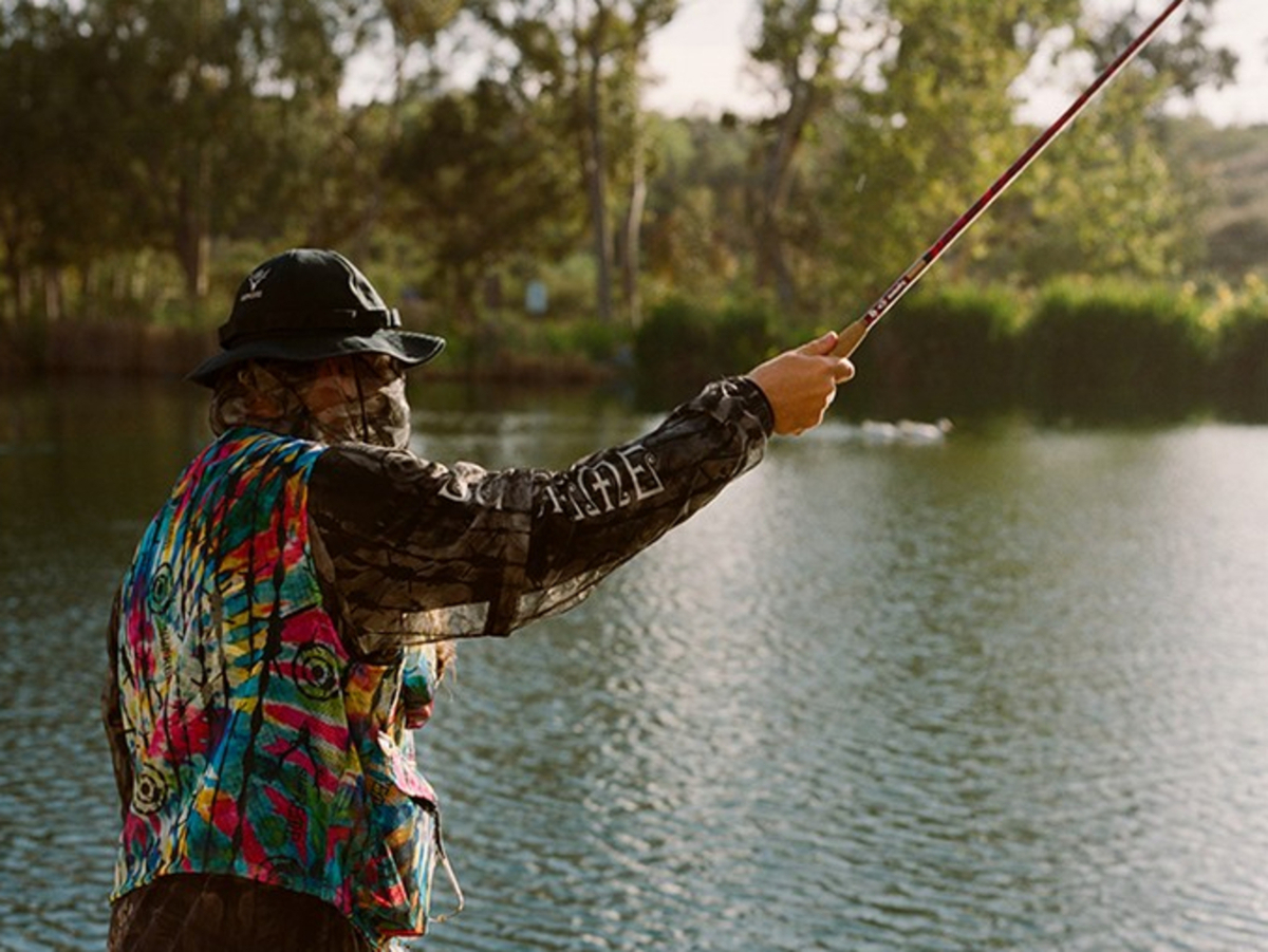 supreme-south2-west-8-tenkara-fishing-collection