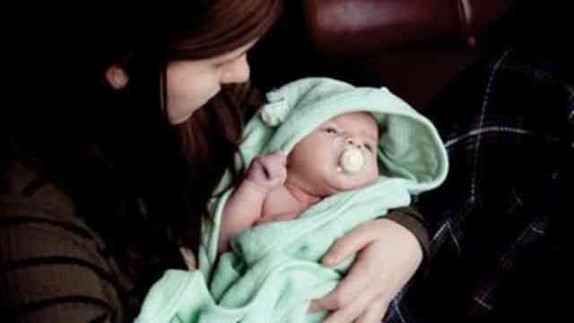出産準備 最低限 ベビー服 必要 要るもの 要らないもの
