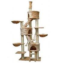 GoPetClub Jungle Gym Cat Tree FC01