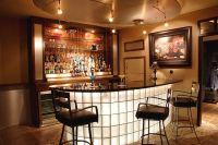 30 Unique Wet Bar Designs for the Home | Tenmania.com