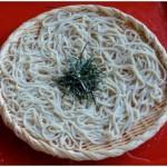 天満沢蕎麦6