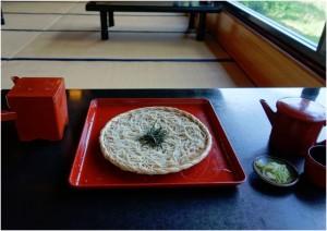 天満沢蕎麦5