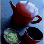 天満沢蕎麦7