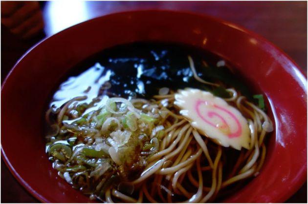 須砂渡食堂5