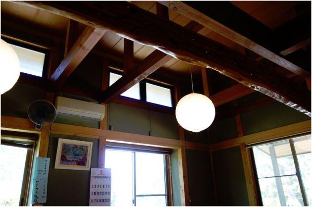 須砂渡食堂1