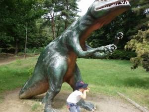 恐竜公園 (24)