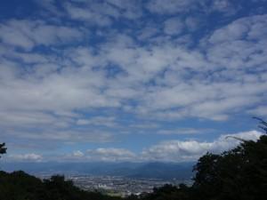 茶臼山動物園 (2)