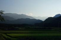 Images of Azumino 安曇野風景写真 1 (16)