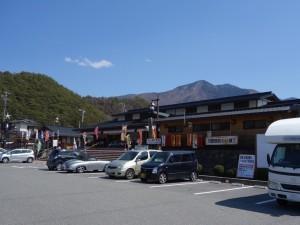 木曽路道の駅 (170)