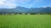 安曇野風景写真 twitter@tenmasawa (37)