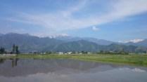 安曇野風景写真 twitter@tenmasawa (108)