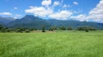 安曇野風景写真 twitter@tenmasawa (145)