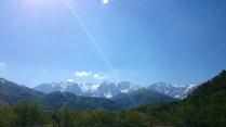 安曇野風景写真 twitter@tenmasawa (122)
