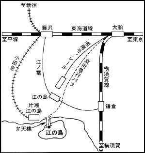 20140321_map