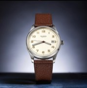 Image from Fears Watches