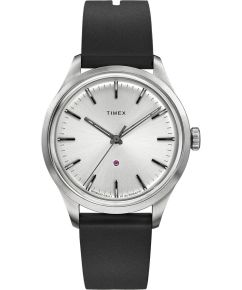 Photo from Timex