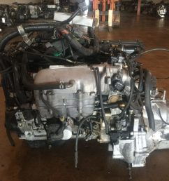 jdm h22a obd 1 dohc vtec engine automatic transmission wire ecu 92 img 4096 [ 1920 x 1440 Pixel ]