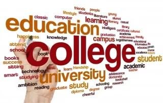 College Prep, Private Schools