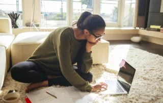 How to Prepare for Final Exams: Tips to Help You Succeed