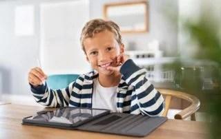 OnlineTutoring