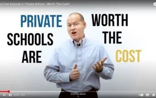 are-private-schools-worth-the-cost