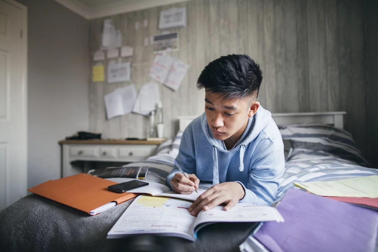 boy-doing-finals-homework