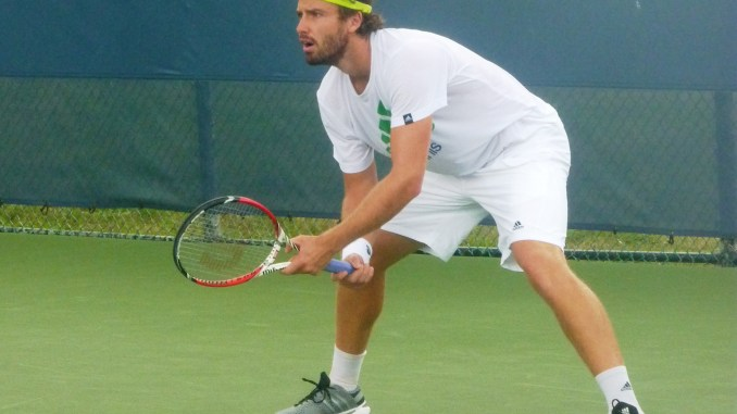 Gulbis vs isner betting experts all flags state premier league betting usa