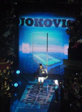 djokovic-enters