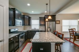1083 Achiever Kitchen