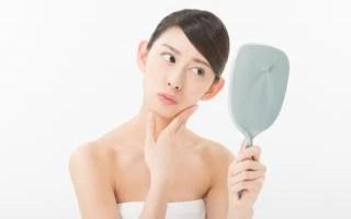 【テニス女子必見】シミ・日焼け・化粧崩れの悩みを解決!