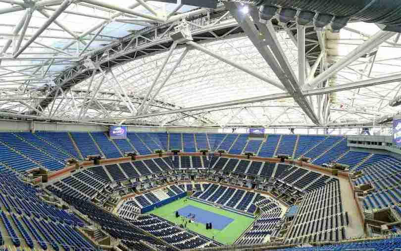 Will the US Open 2020 be played? Rafael Nadal answers