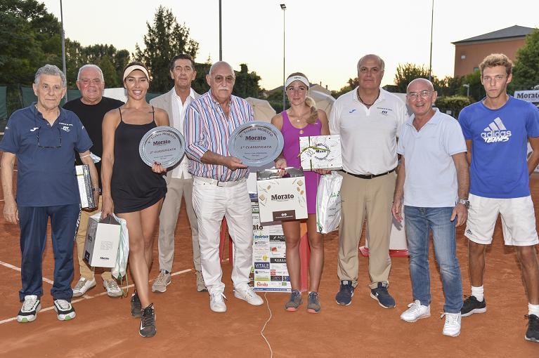 www.tennis-time.it-lendinara