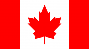 Canada Tennis free bets