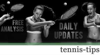 tennis tips uk