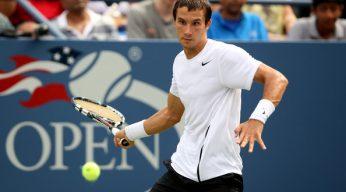 Nikoloz Basilashvili vs Evgeny Donskoy Tennis Betting Tips 3rd April 2015