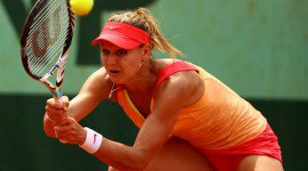 Tereza Smitkova vs Lucie Safarova Prediction   Tennis Betting Tips