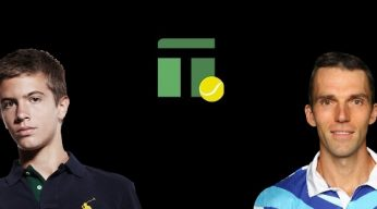 Ivo Karlovic v Borna Coric Betting Tips