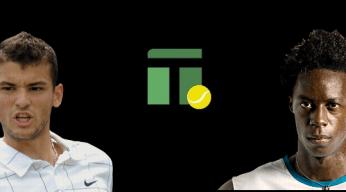 gael monfils vs grigor dimitrov tennis betting tips ATP Monte Carlo 2015