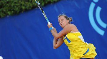 Lepchenko vs Strycova Preview | WTA Madrid | Tennis Tips UK