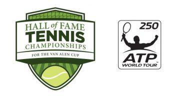 ATP Newport tennis betting tips