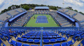 ATP Washington 2015 Tips Citi Open Prediction