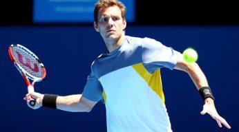 ATP Metz 2015, Martin Klizan v Paul-Henri Mathieu Tips