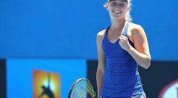 Jankovic v Gavrilova Tennis Betting Tips