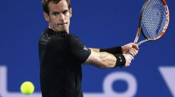 Andy Murray Wimbledon tips for 2016