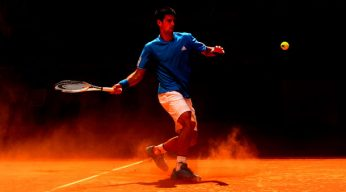Can Novak Djokovic win his first French Open Title? Tennis Betting Tips