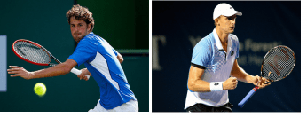 Kevin Anderson vs Robin Haase Tips | ATP Auckland 2016 Tennis Betting Picks, Prediction & Match Preview